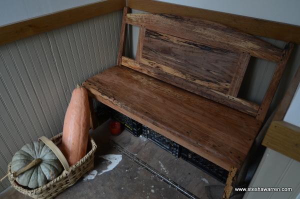 Diy Boot Bench Plans Wooden Pdf Diy Pergola Kit Adelaide True87bac
